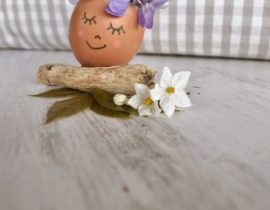 Arriva Pasqua