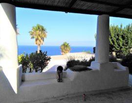 Una vacanza a Salina