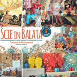 SCIE IN BALATA: L'ARTIGIANATO HANDMADE A MARZAMEMI