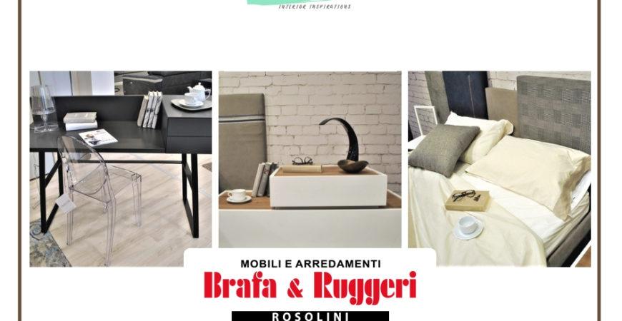 La mia lista dei desideri da Brafa&Ruggeri