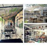 Masseria Cianciò: una delizia per gli occhi tra le campagne di Modica