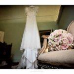Christian e Eleonora… oggi sposi