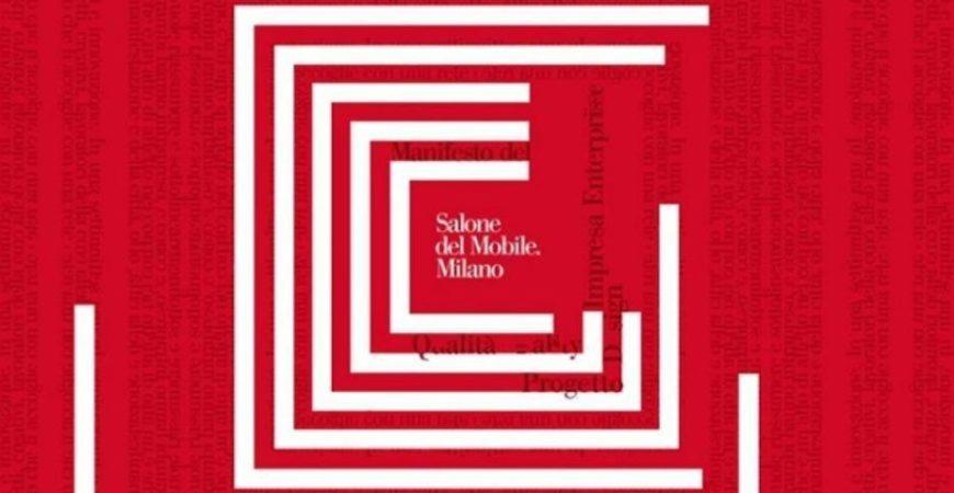 2° Giorno Salone del Mobile, continua la selezione delle proposte di arredo di quest'anno.